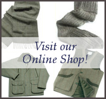 Visit our Online Shop